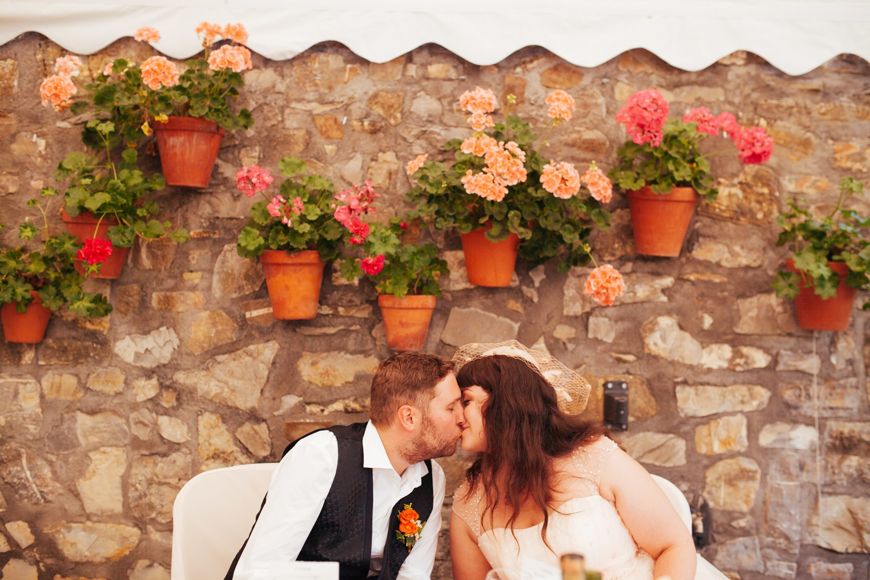 Lovely wedding in Barrika, Vizcaya. Wedding photographer, Kunst Photo & Art