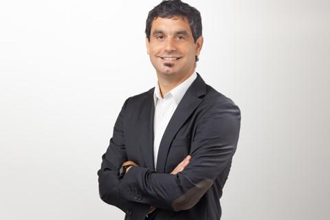 Fotos perfil empresarial