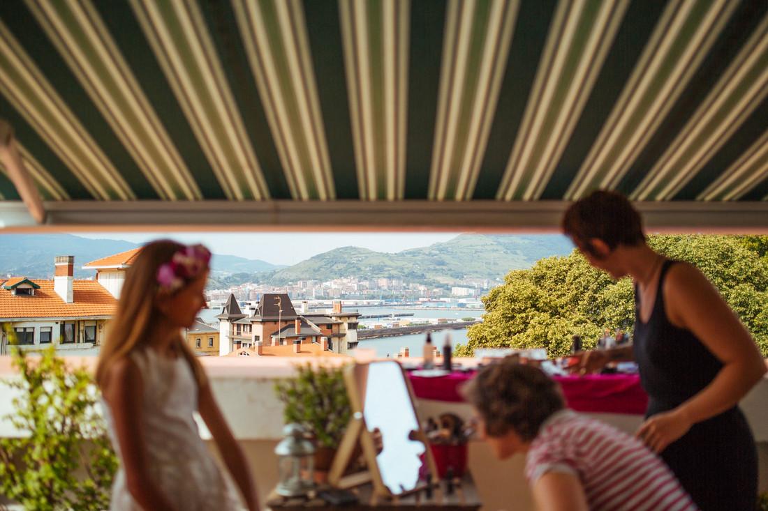 1 Kunst Photo & Art Boda Casa Novia Maquillaje y Vestido-01